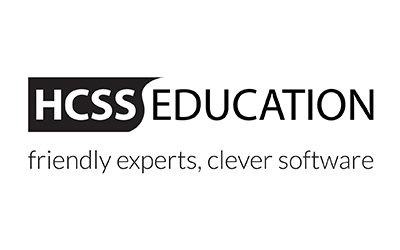 Eureka Solutions helps HCSS Education move to the Cloud