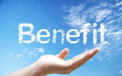 How can your business benefit from system integration?