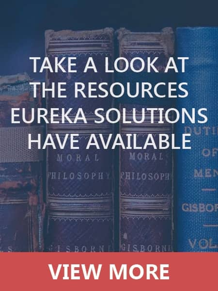 Eureka Solutions Resources
