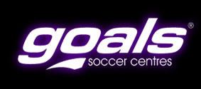 Goals Soccer Centres Sage 50 Upgrade to Sage 200