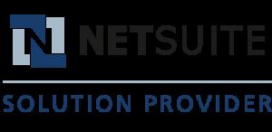 NS_Provider