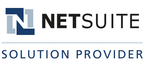 Eureka SuiteApps NetSuite Solution Provider Eureka Solutions