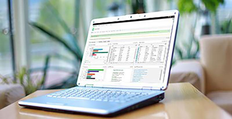 Sage Customer Relationship Management (CRM) Software