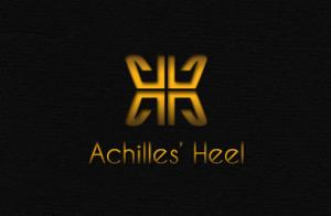 ac heel