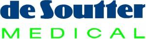 De Soutter Customer Testimonial