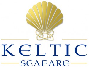 Keltic Seafare Sage 50 to Sage 200 Upgrade