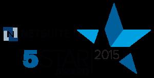 logo-star-awards-5-2015