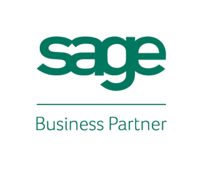 Sage Live Business Partner