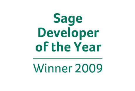sage2009