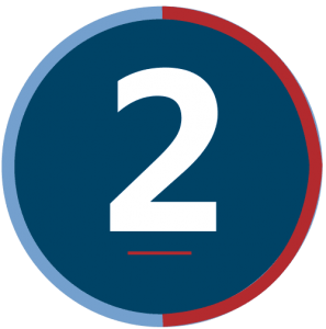 step2-