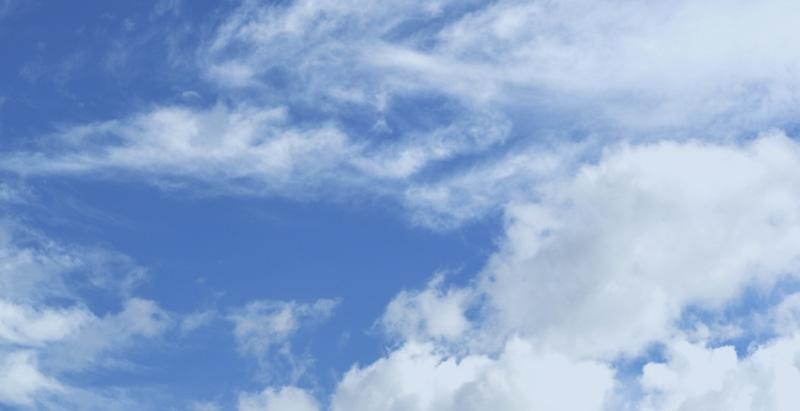 On Cloud