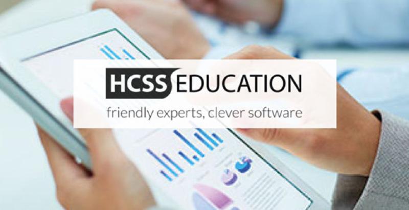 HCSS Education