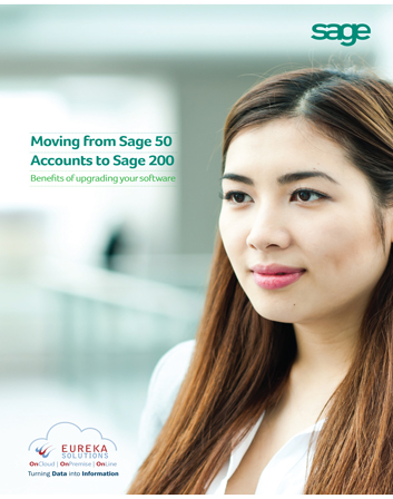 Sage 50 Upgrade Guide