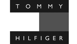Tommy Hilfiger Are Running QlikView