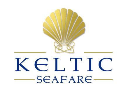 Keltic Seafare
