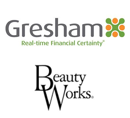 Gresham / Beauty Works