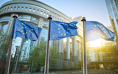 Netsuite to Open European Data Centres
