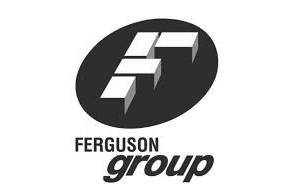 Ferguson Group