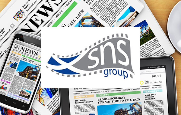 SNS Group
