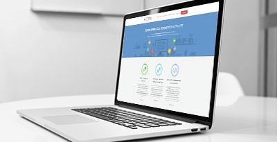 NetSuite SuiteApps