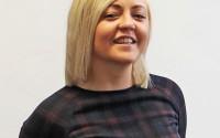 Daniela Young
