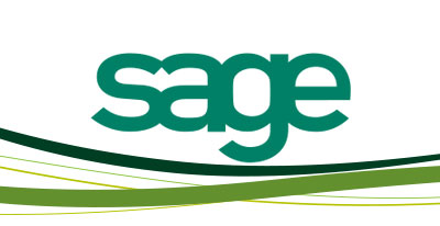 Sage 200 Resources