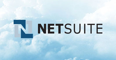 NetSuite Resources