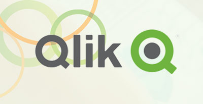 Qlik Resources