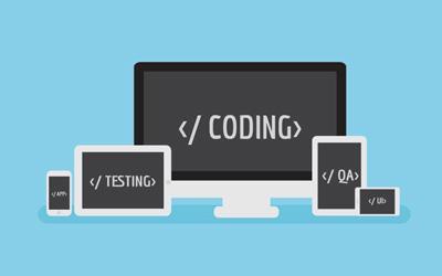 Open Source Web Development QA Apprenticeship Course
