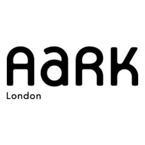 Aark Lodon Logo