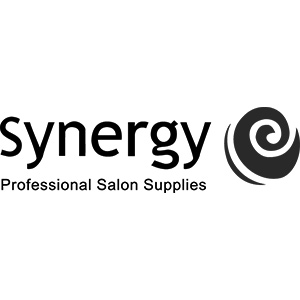 Synergy Salon Supplies Logo