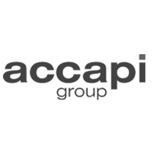 Accapi Group Logo