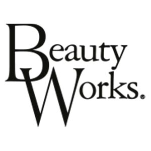 Beauty Works Logo