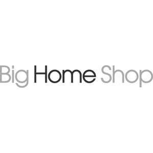 Big Home Shop Logo