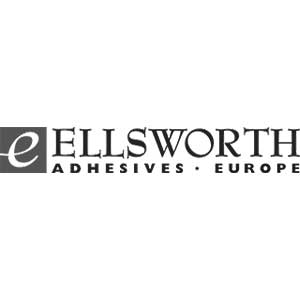 Ellsworth Adhesives Logo