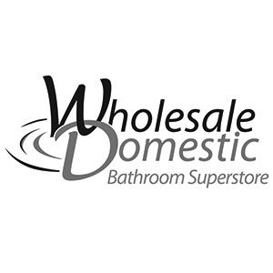 Wholesale Domestic Logo