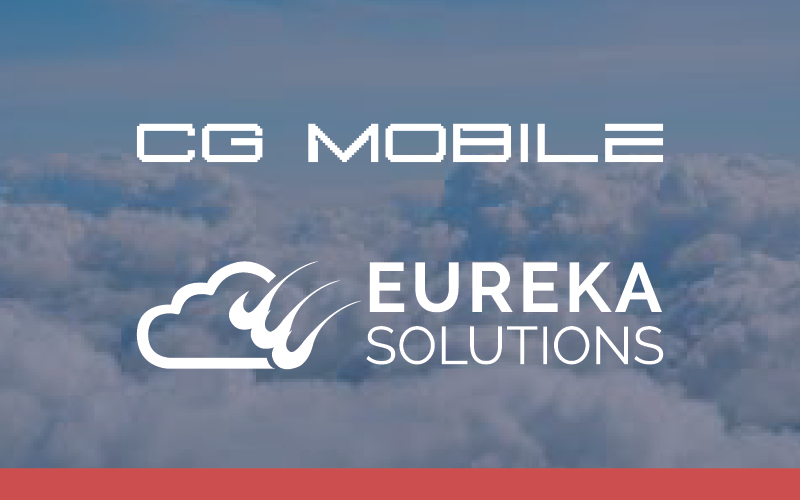 CG Mobile implements NetSuite with Eureka Solutions to stay on the cutting edge