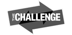 The Challenge Network