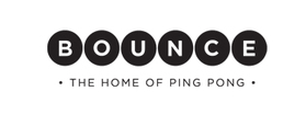 Bounce London Logo