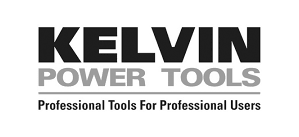 Kelvin Power Tools Logo
