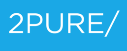 2Pure Grow their business with NetSuite ERP