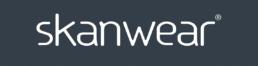 Skanwear NetSuite ERP