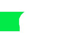 Powerleague 5 aside Entertainment industry NetSuite