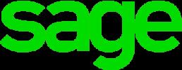 Sage Partner UK Eureka Solutions