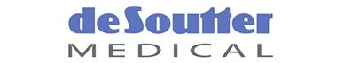 DeSoutter Medical Sage Eureka Solutions