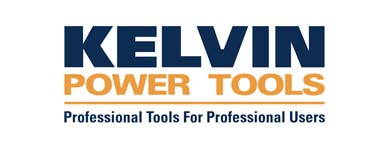 Kelvin Power Tools Sage Eureka Solutions