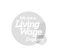 We are living wage
