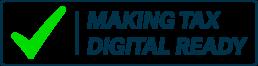 Sage 200 Making Tax Digital Compliance