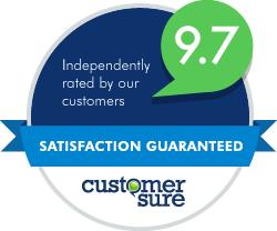 Customer Sure