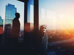 Managing Cloud Applications to Optimise Efficiency